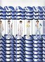 【中古】嵐 ARASHI TYPHOON GENERATION SUMMER CONCERT 2000 3Dパンフレット