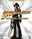 【中古】Indiana Jones and the Infernal Machine (輸入版)