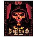【中古】Diablo 2