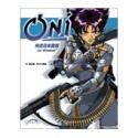 【中古】ONI 完全日本語版 Windows版