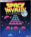 【中古】SPACE INVA打 ~タイプしないとタマが出ない~
