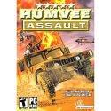 【中古】Humvee Assault