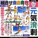 【中古】ごりっぱプチシリーズ Vol.4「元気溌溂」