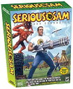【中古】Serious Sam: Second Encounter (輸入版)