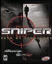 【中古】Sniper: Path of Vengeance (輸入版)