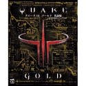 【中古】Quake 3 Gold 英語版 完全日本語マニュアル付