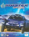 【中古】Master Rallye (輸入版)