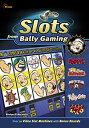 【中古】Slots from Bally Gaming (輸入版)