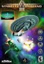 【中古】Star Trek: Starfleet Command III (輸入版)