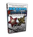 【中古】Hearts of Iron 2: Doomsday (輸入版)