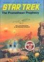 【中古】Star Trek: The Promethean Prophecy (輸入版)