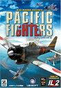 【中古】Pacific Fighters 日本語マニュアル付英語版