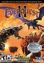【中古】Everquest II: Kingdom of Sky (輸入版)