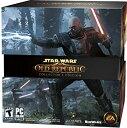 【中古】Star Wars: The Old Republic Collector's Bundle (輸入版)