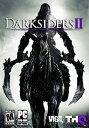 【中古】Darksiders II (輸入版)