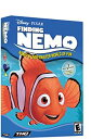 【中古】FINDING NEMO:UNDERWATER WORLD OF FUN