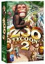 【中古】Zoo Tycoon2