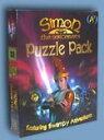【中古】Simon the Sorcerer's Puzzle Pack (輸入版)