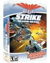 【中古】Aerial Strike: Low Altitude -High Stakes (輸入版)