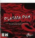 【中古】Blood: Plasma Pak (輸入版)