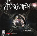 【中古】The Forgotten: It Begins... (輸入版)