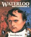 【中古】Battleground 3: Waterloo (輸入版)