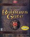 【中古】Baldur's Gate 完全版バリューパック 価格改定版