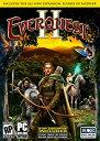 【中古】EverQuest II: Echoes of Faydwer (輸入版)