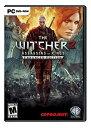 【中古】The Witcher 2: Assassins Of Kings Enhanced Edition (輸入版)