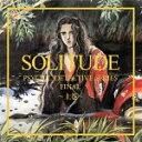 【中古】Solitude Psychic Detective Series Final~上巻~