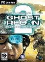 【中古】Ghost Recon: Advanced War Fighter 2 (輸入版)