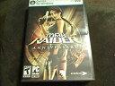 【中古】Tomb Raider Anniversary (輸入版)