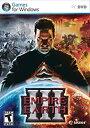 【中古】Empire Earth III (輸入版)
