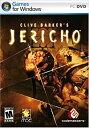 【中古】Clive Barker's Jericho (輸入版)
