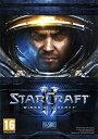 【中古】Starcraft 2 (PC) (輸入版 EU)