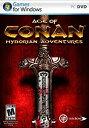 【中古】Age of Conan: Hyborian Adventures (輸入版 US)