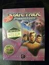 【中古】Star Trek: 25th Anniversary (輸入版)