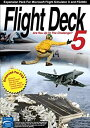 【中古】Flight Deck 5 (輸入版)