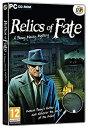 【中古】Relics of Fate: A Penny Macey Mystery (PC CD) (輸入版)