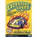 【中古】Excessive Speed