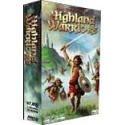 【中古】Highland Warriors