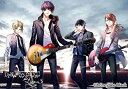 【中古】「DYNAMIC CHORD feat.Liar-S」 初回限定版A盤