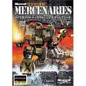 【中古】Microsoft Mech Warrior 4 Mercenaries 日本語版