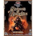 【中古】Neverwinter Nights 日本語版拡張キット Shadows of Undrentide