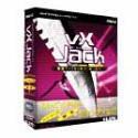 【中古】vX Jack