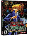 【中古】Yu-Gi-Oh Power of Chaos: Joey the Passion (輸入版)