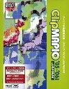 【中古】Clip MAPIO JAPAN '05~'06年度版