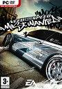 【中古】Need For Speed Most Wanted (輸入版)