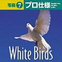 【中古】写森プロ仕様 Vol.7 White Birds