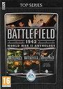 【中古】Battlefield 1942: The WWII Anthology (輸入版)